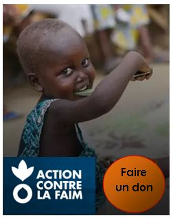 actioncontrelafaim, faire un don